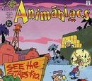 Animaniacs Vol 1 4