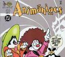 Animaniacs Vol 1 14