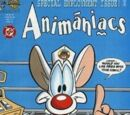 Animaniacs Vol 1 22