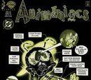 Animaniacs Vol 1 28