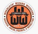 Weasley's Wizard Wheezes Role-Play Wiki