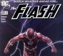 Flash Vol 2 226