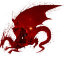 Order of the Red Dragon
