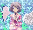 Akihisa yoshii cross-dresses.jpg