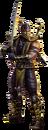 Scorpion render by wildboyz.png