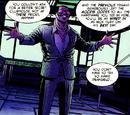 Devlin DeAngelo (Earth-616)