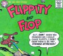 Flippity and Flop Vol 1 33