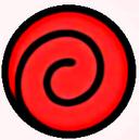 Uzumaki Symbol.png