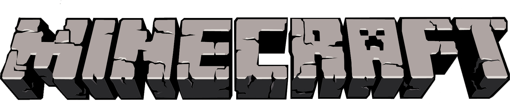 http://img1.wikia.nocookie.net/__cb20111230161227/assassinscreed/images/7/70/Minecraft-logo.png