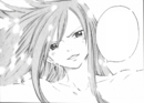 Erza Farewell.png