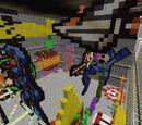 Pixel Art Museum