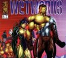 Wetworks Vol 1 9