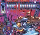 Wetworks Vol 1 18