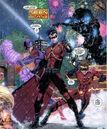 Teen Titans New 52 001.jpg