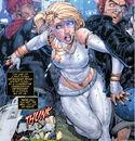 Wonder Girl Prime Earth 002.jpg