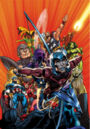 Avengers Finale Vol 1 1 Textless.jpg