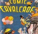 Comic Cavalcade Vol 1 38