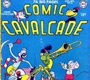 Comic Cavalcade Vol 1 46