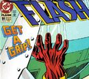Flash Vol 2 91