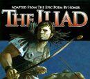 Marvel Illustrated: The Iliad Vol 1 4