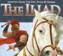 Marvel Illustrated: The Iliad Vol 1 3