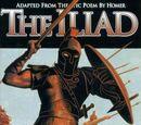 Marvel Illustrated: The Iliad Vol 1 2