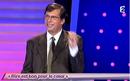 Pierre Diot-Rire est bon pour le coeur.png