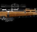 T-Bolt Sniper