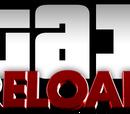 GTA III Reloaded (community project)