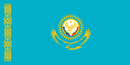 Flag of Democratic state of Hyper-Kazakhstan.png