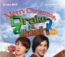Merry Christmas, Drake and Josh
