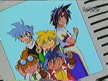 Beyblade v force episode 1 wiki : Csi miami season 4 episode 24 rampage
