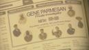 2x03 Gene (5).png