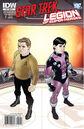 Star Trek Legion of Super-Heroes Vol 1 2 RI.jpg