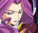Attack Cornelia (episode)