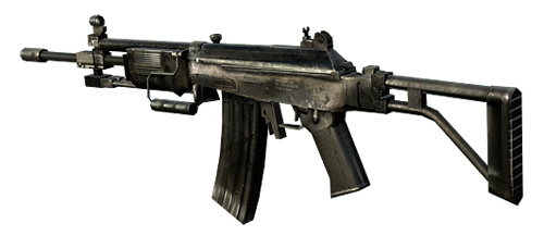 image elite galilpng the call of duty wiki black