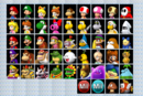 Mario Kart 8 Wii U Beta Element Screen.png