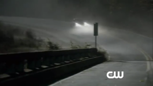 Wickery Bridge - The Vampire Diaries Wiki