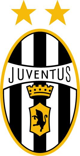 Juventus Football Club - Logopedia, the logo and branding site