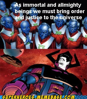 Image - Superheroes-batman-superman-galactus-is-a-godlike ...  Image - Superhe...
