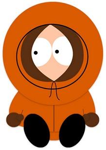 Kenny-mccormick_sitting.jpg