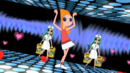 Anime Candace - SBTY.PNG