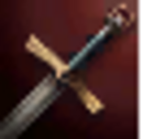 Weapon small sword i00.png