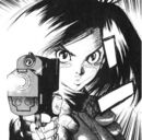 BAA06 136 TUNED pistol.jpg