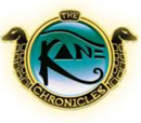 The Kane Chronicles Fanfiction Wiki