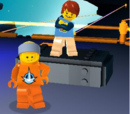 Nexus Astronaut and Max.png