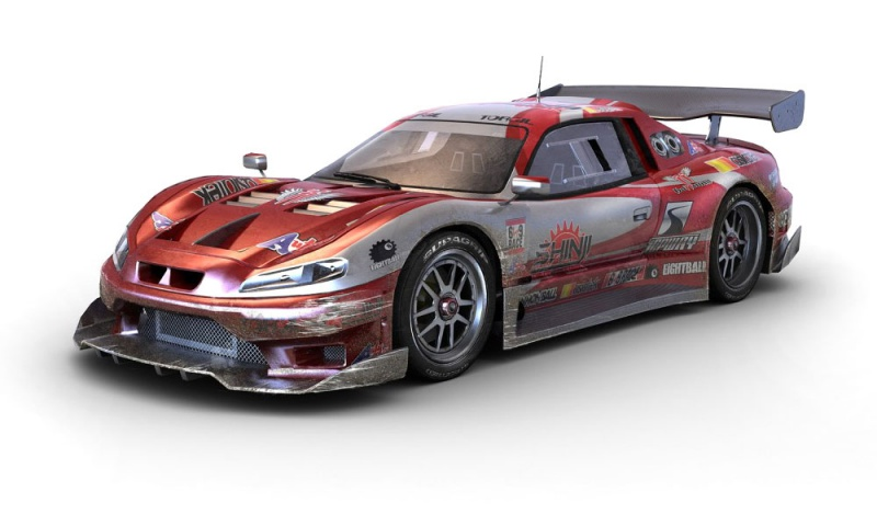 tracks for rc with Supercars on Acura nsx green moreover Hidden valley in addition Featured Track High Voltage Rc Track further Cars moreover 145484 Moc F Rc Cat 6120b Hfs Mining Shovel Technic Figure Scale.