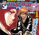 Bleach: Resurrected Souls