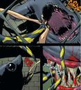 Yo-Yo King Shark New Earth 001.png
