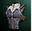 Armor shirt i00.png